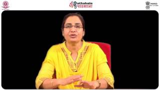 Untouchability: Mulk Raj Anand: Untouchables