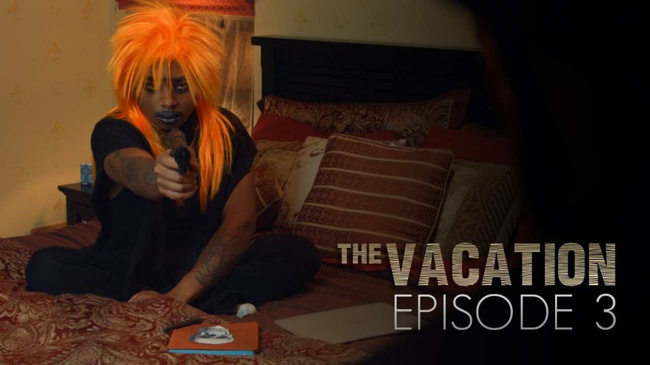 the-vacation-episode-3-the-bedroom