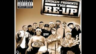 Eminem - No Apologies Instrumental (True Edit)