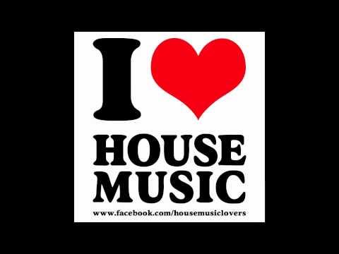 Erick Morillo & Eddie Thoneick feat. Shawnee Taylor - Live Your Life (Chuckie Remix)