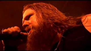 Amon Amarth - Thousand Years of Oppression Live thumbnail