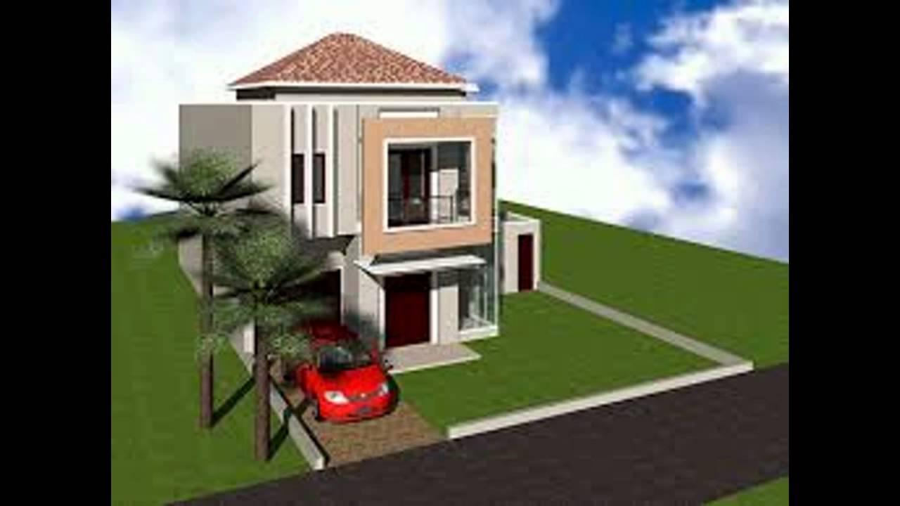 98+ Gambar Desain Arsitektur Online Paling Keren Download Gratis
