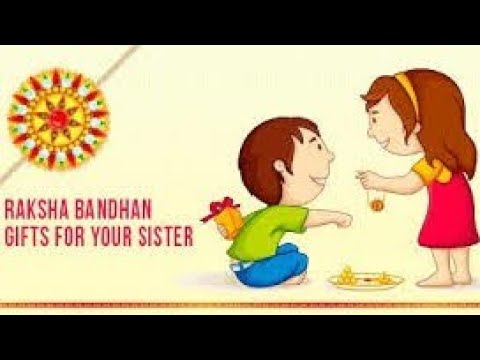 top-5---innovative-and-best-rakhi-gifts-for-your-sister-|-raksha-bandhan-special