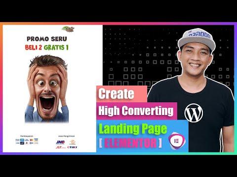 tutorial-bikin-landing-page-jualan-dengan-photoshop-dan-elementor-[full-gambar]
