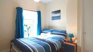 18 West Lea | 18 West Lea, Chesterfield, S43 4QJ, United Kingdom | AZ Hotels
