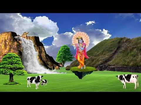 Sham Sawere Dekhu Tujhko Kitna Sundar Roop Hai