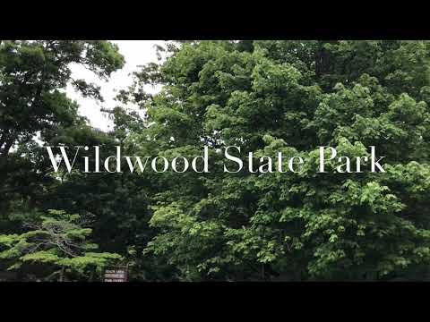 Wildwood State Park ( Li New York )