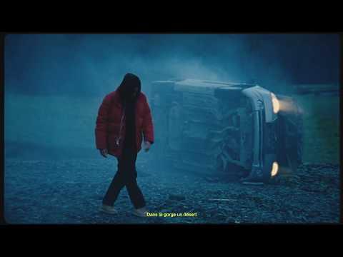 Youtube: Swing – Brousse (lyrics video)