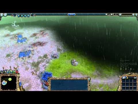 Majesty 2: Monster Kingdom Review