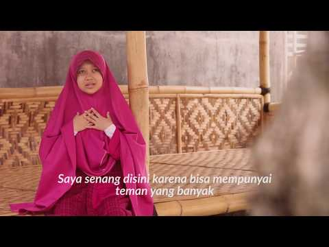Video Profile Nuraida Islamic Boarding School