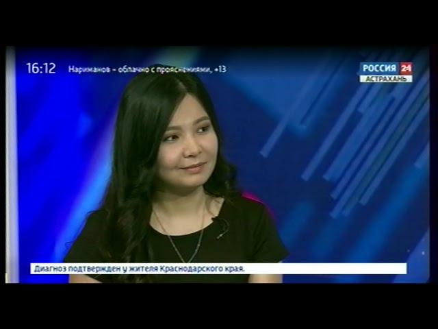 """""""Год образования"""". Эфир от 16.03.2020"""