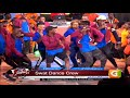 Swat Dance Crew Live #10Over10