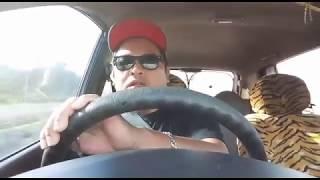 Sham Vlog #5 | Cerita Kami