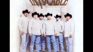 Intocable - El Perdedor