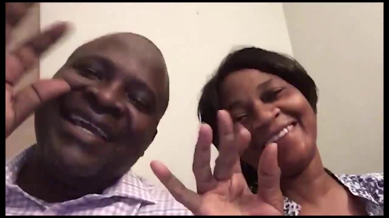 Download Bishop Felix Owolabi Man of Grace