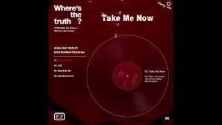 [Album] FTISLAND – 6th ALBUM 'Where's the truth?' (MP3) - FTISLAND ...
