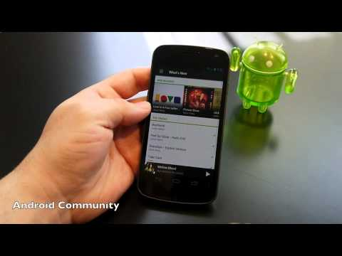 spotify-for-android-beta-hands-on