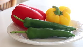 Mayo Clinic Minute: Capsaicin's connection to heart health