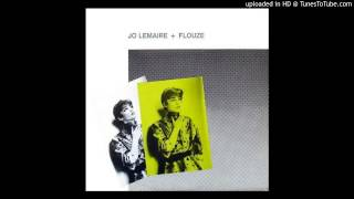 Jo Lemaire + Flouze - Voices In The Silence
