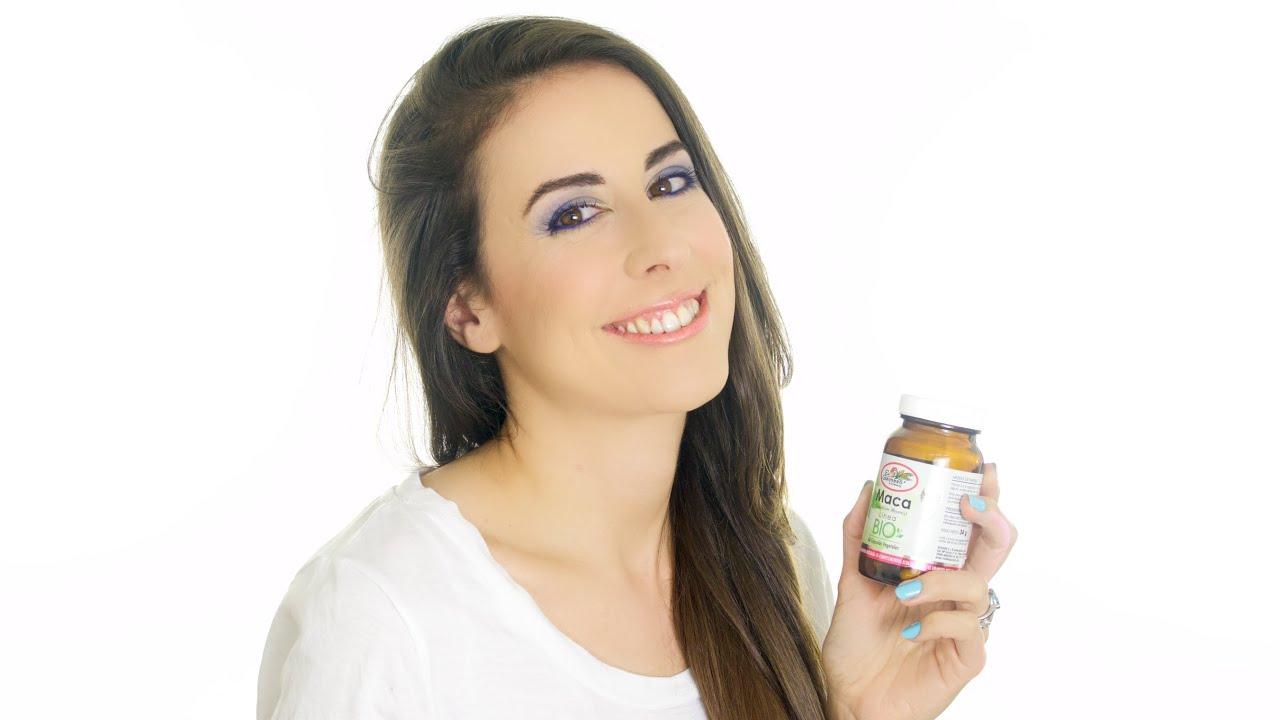 Hormonales problemas acne por