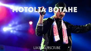 Motoliya botahe zubben da songs hit