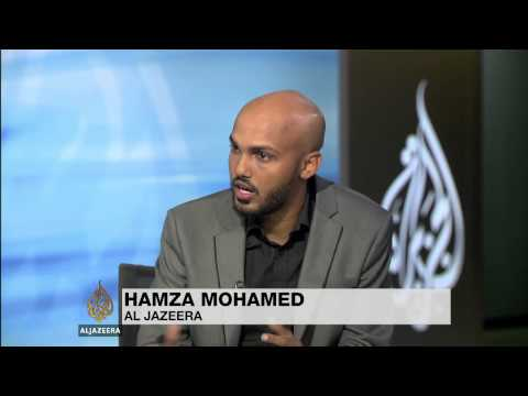 Al-Shabab's attacks in Somalia: analysis