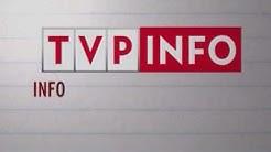 TVP Info (www.tvp.info)