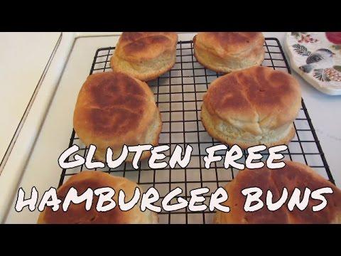 gluten-free-hamburger-buns-~-bob's-red-mill-flour