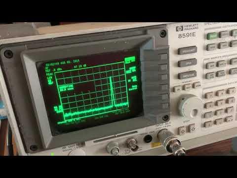 Baixar RFExplorer - Download RFExplorer | DL Músicas