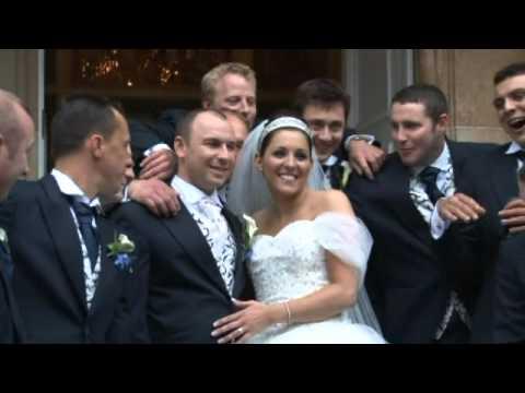Lynnhurst Hotel Johnstone Weddings
