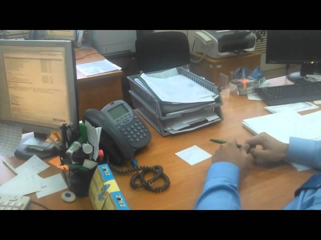 знакомства в иркутске смс объявления мобильные номер