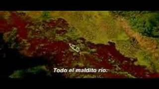 Trailer Prueba de Fe en español