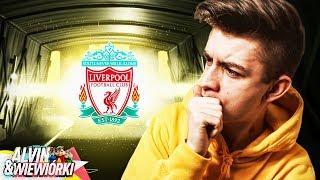 NASZ NAJLEPSZY WALKOUT! FIFA 20: ALVIN I WIEWIÓRKI [#10]