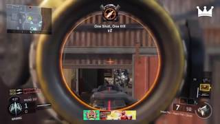 BLACK OPS 3  Epic & Funny Moments #15 BO3 Funny & Epic Moments Montage