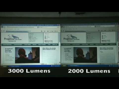 980473 Not Happy Leds 3 further Fl Fx Ld02 furthermore Showthread moreover Syndiant Show 6 Way Pico Projector  parison likewise Rating Systems For Outdoor Lighting. on led lumens comparison