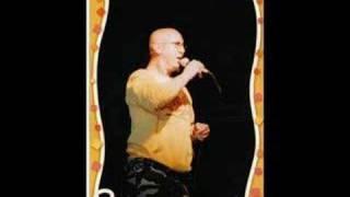 cheb hilal...kol mera idour igoli selfni...2009 2017 Video
