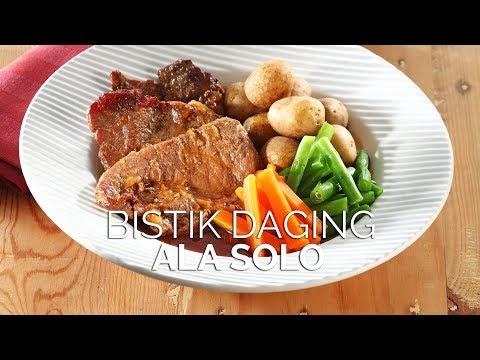 makan-malam-spesial-dengan-resep-bistik-daging-ala-solo