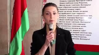 видео Наш факультет