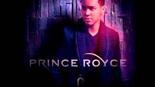DJ REFLEX  MIX PRINCE ROYCE JUNIO 2013
