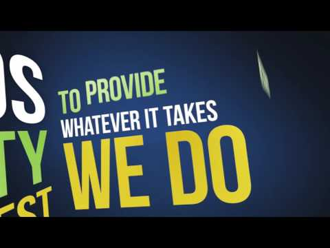 Financial Executives International Dallas Recruiting Video