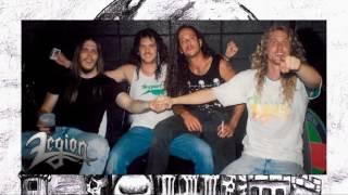 legion---evil-mind-arkeyn-steel-records-2017