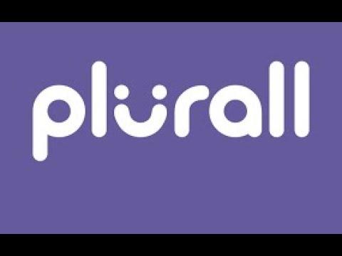 Vídeo Tutorial: atividades na Plurall