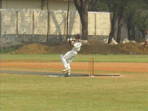 iitb cricket orientation 2010