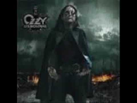 ozzy-osbourne-i-dont-wanna-stop-black-rain