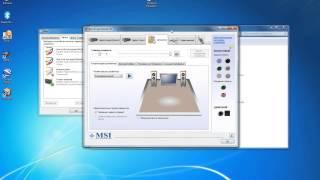 Включаем стерео микшер в Windows 7 (Only Realtek)(, 2012-10-22T19:02:00.000Z)