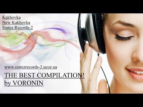Dmitriy Rs - Deep Heart (Original Mix)