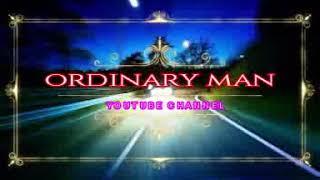 Islamic Car Audio Song Nasheed Ya Rabbi Ya Rahmani
