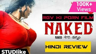 W A T C H ((Naked Nanga Nagnam))-[2020] FULLMOVIE [Download] 720p-1080p