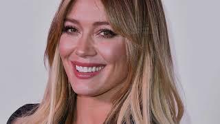 10 Best Celebrity Smiles