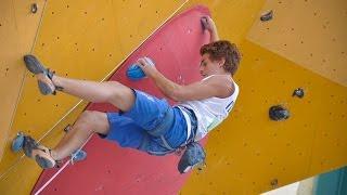 Sport Ladin #09 2015